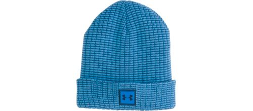 Under Armour Youth Truckstop Beanie  b4d3ce21c102