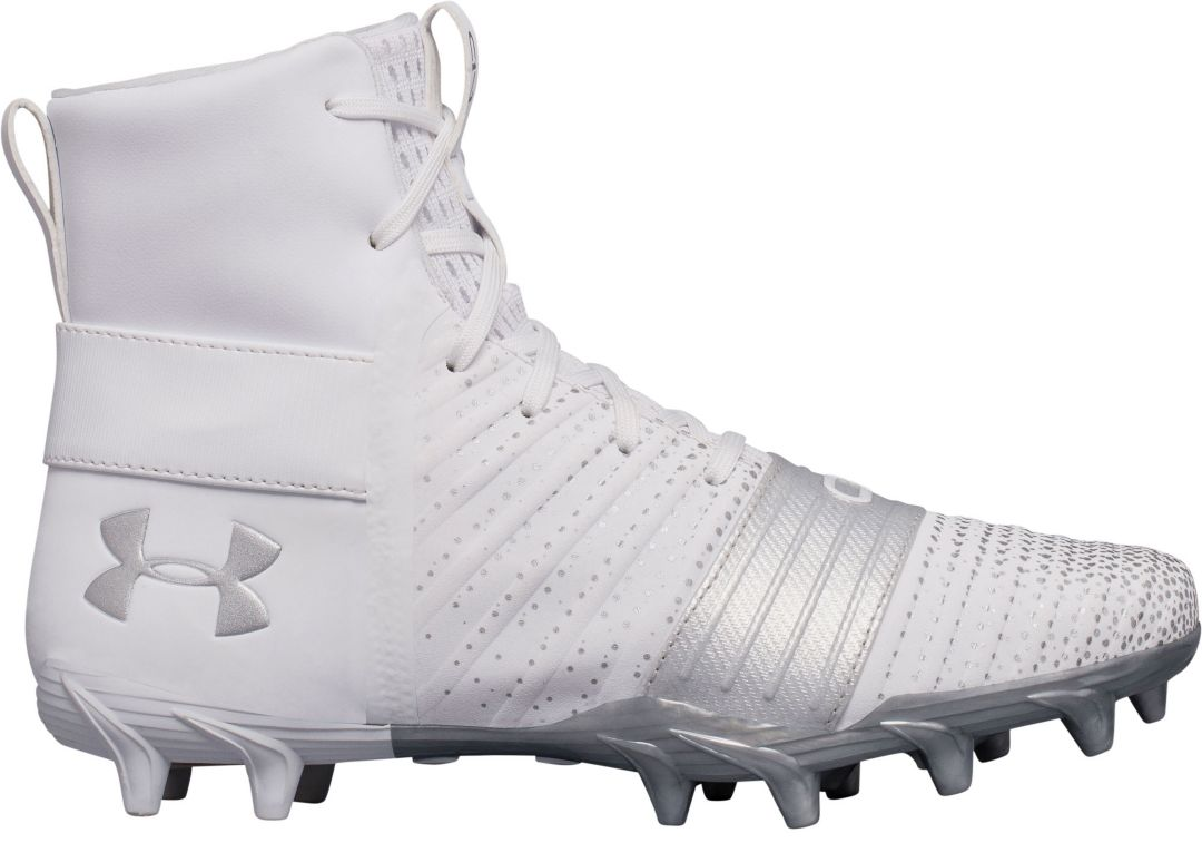 9d79181e548b Under Armour Kids' C1N MC Football Cleats | DICK'S Sporting Goods