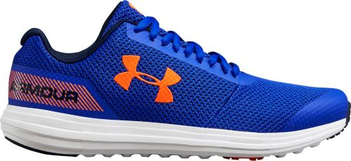 online store 0296b 062fb Under Armour Kids  Grade School Surge RN Running Shoes