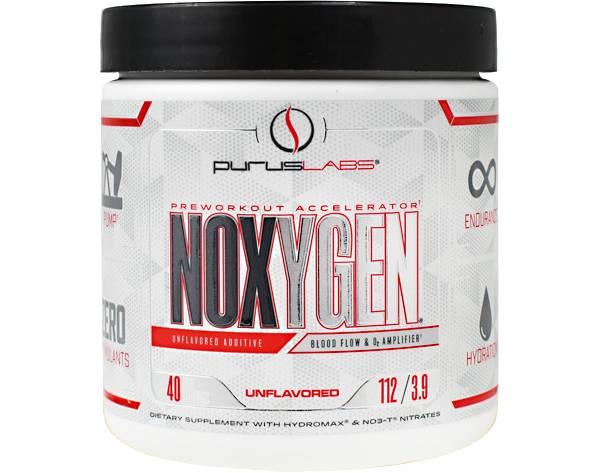 Purus Labs NOXygen 40 Servings product image