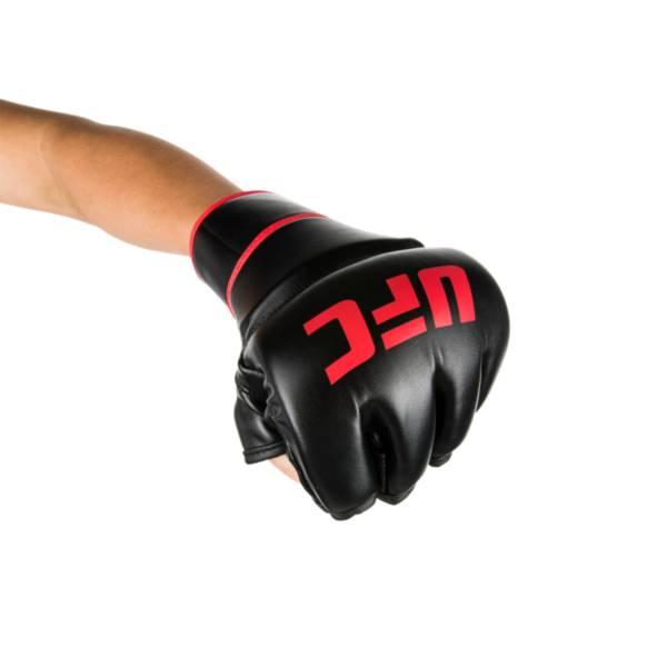 UFC 6 oz MMA Fitness Gloves product image