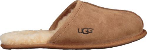 31640389868d UGG Men s Scuff Slippers