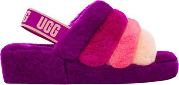 UGG Women's Fluff Yeah Slippers product image
