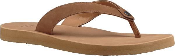 UGG Women's Tawney Flip Flops product image