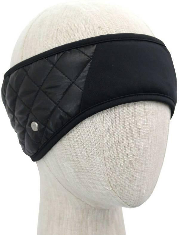 UGG Women's All Weather Headband product image