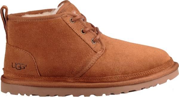 UGG Women's Neumel Sheepskin Chukka Boots product image