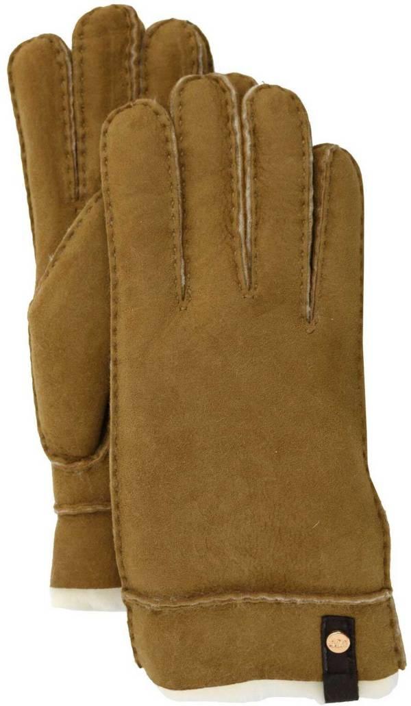 UGG Women's Sheepskin Tenney Gloves product image