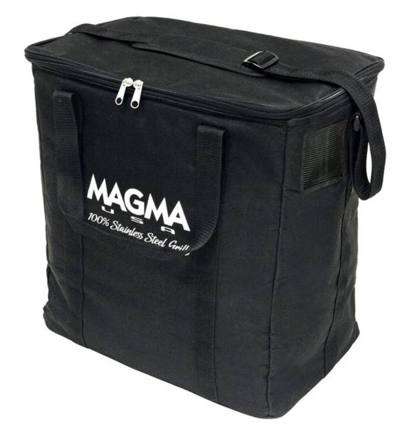 Magma Padded Grill & Accessory Carrying/Storage Case for Kettle Grills product image