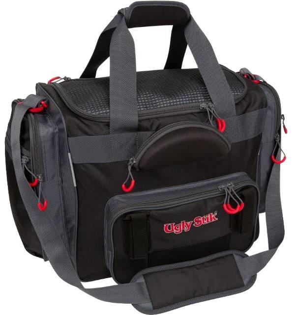 Ugly Stik Large Tackle Bag product image