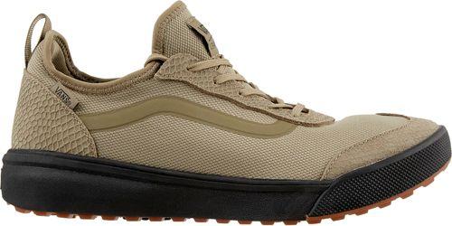 762c79774ce Vans Men s UltraRange Knit AC Shoes