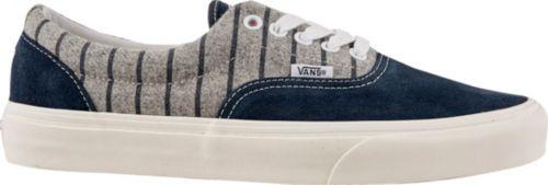 6bd20c2cb46 Vans Men s Era MLB Yankees Shoes