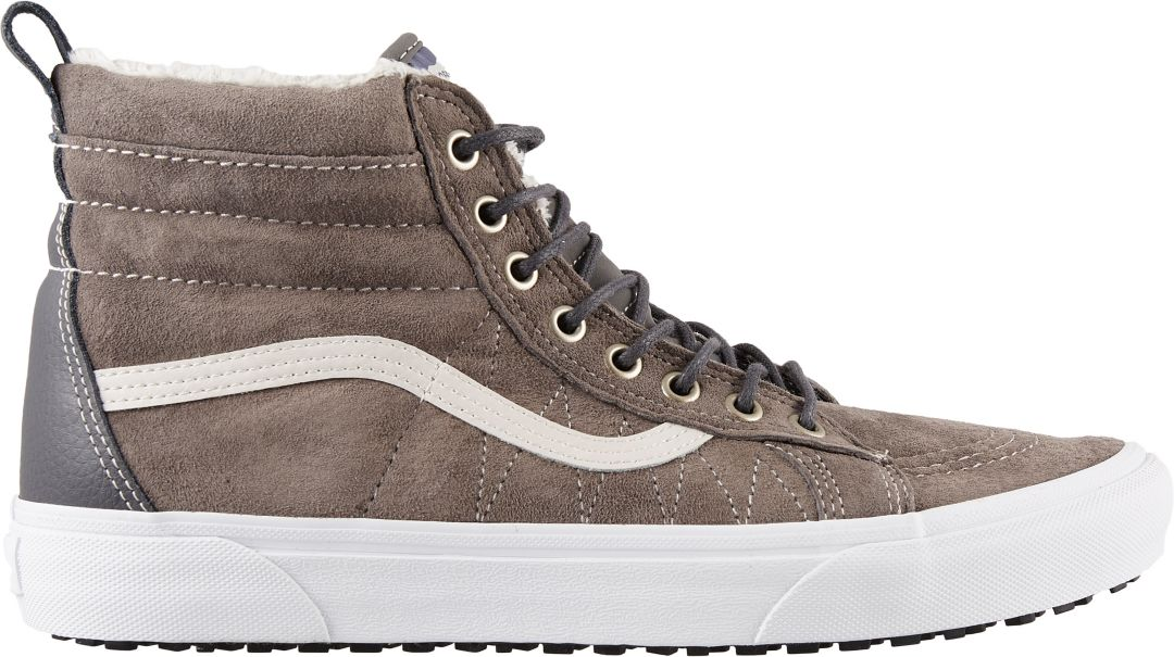 10355ecc2d Vans Men's SK8-Hi MTE Shoes
