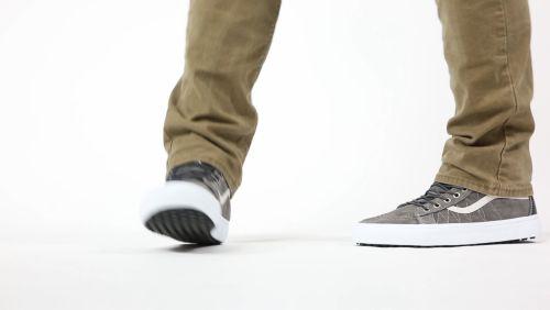 8e213f1a96 Vans Men s SK8-Hi MTE Shoes