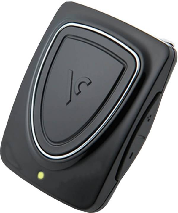 Voice Caddie VC200 Voice Golf GPS product image