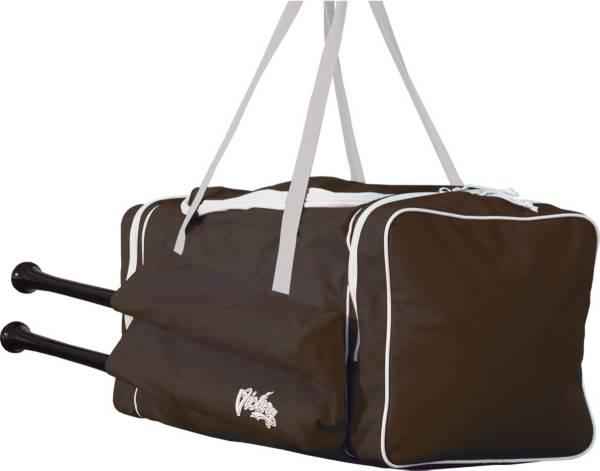 Victory Yard Bag Bat Duffel product image