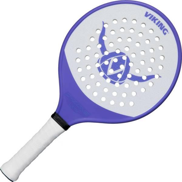 Viking O-Zone Lite GG Platform Tennis Paddle product image