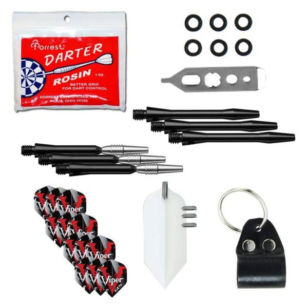 Viper Tune Up Kit product image