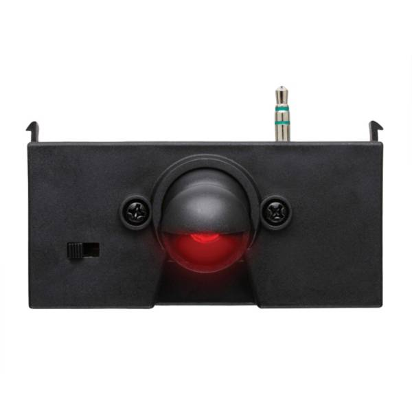 Viper Laserlite Dart Throw Line product image