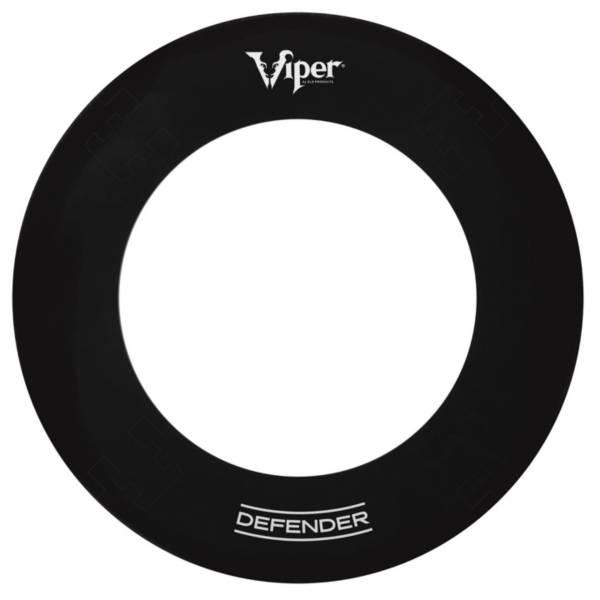 Viper Defender Dartboard Surround product image