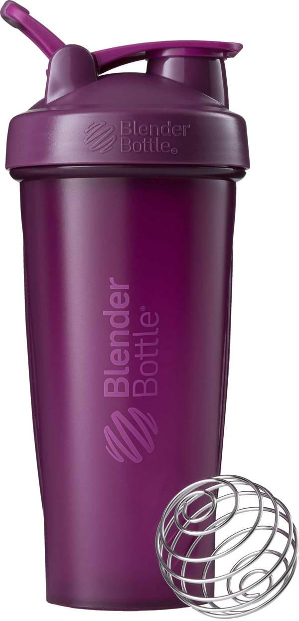 BlenderBottle Classic 28 oz. Bottle product image