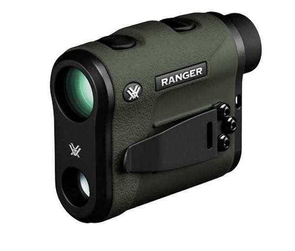 Vortex Ranger 1800 Rangefinder – HCD product image