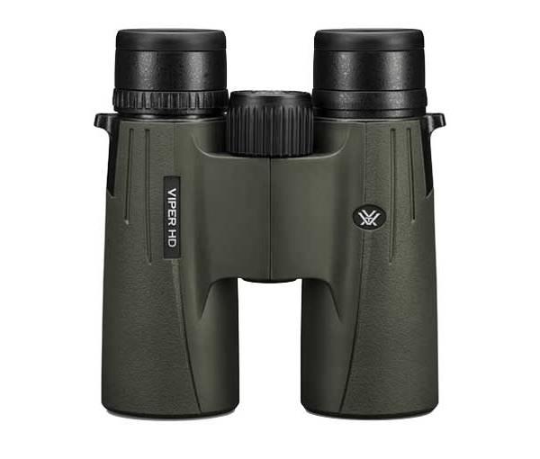 Vortex Viper HD 10x42 Binoculars product image