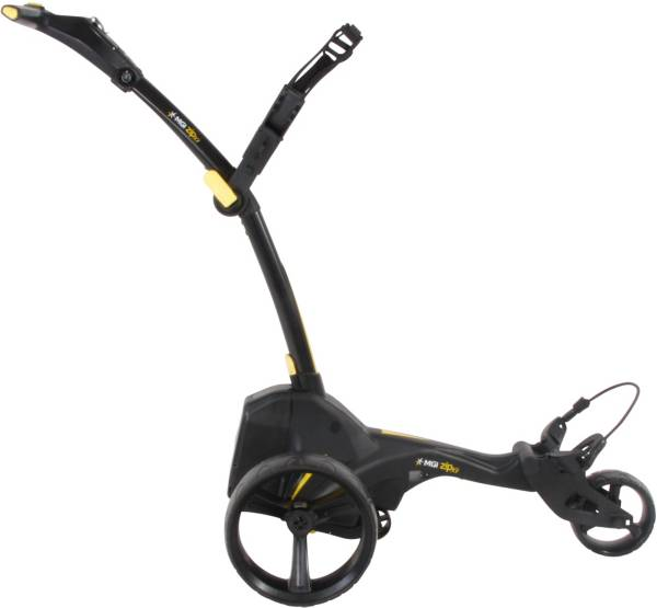 MGI Zip X1 Lithium Electric Golf Caddie product image