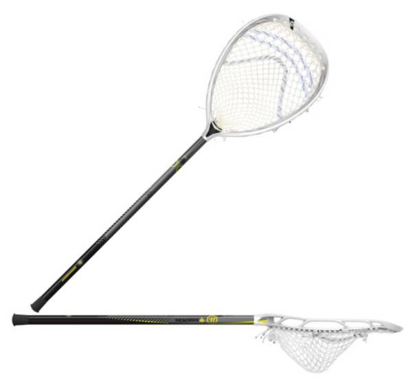 Warrior Nemesis 3 Goalie Stick product image