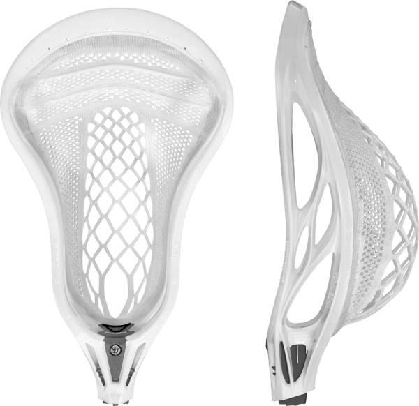 Warrior Evo Warp Pro ML3 Lacrosse Head product image