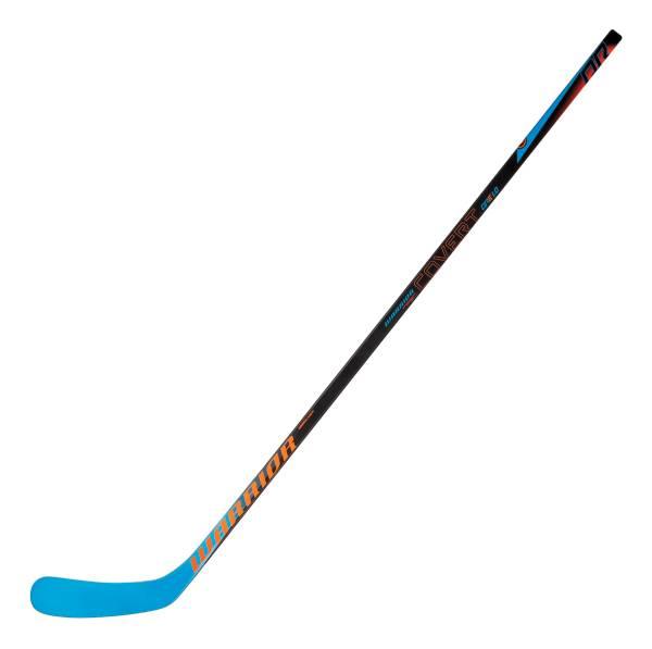 Warrior Senior Covert QRE 1.0 Ice Hockey Stick product image