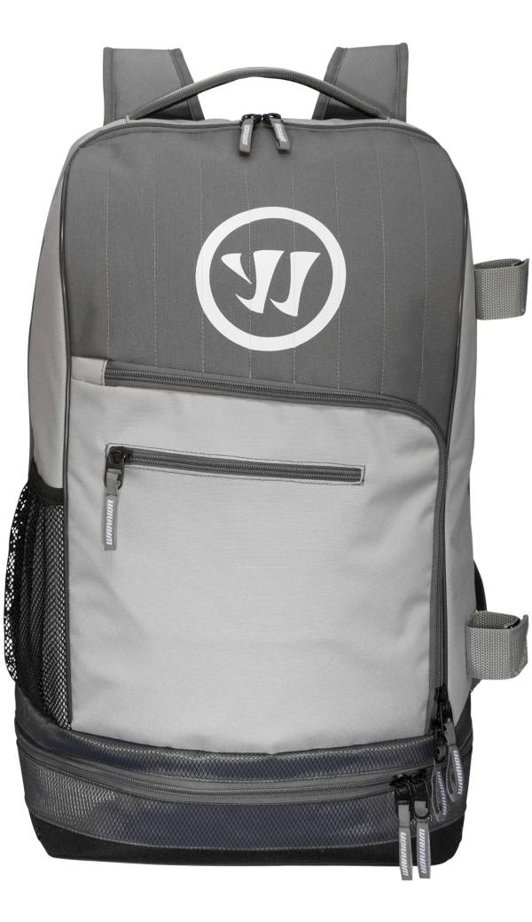 Warrior Jet Pack Max Lacrosse Backpack product image