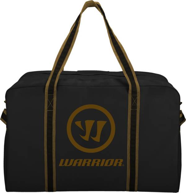 Warrior Pro Coaches 22'' Small Hockey Bag product image