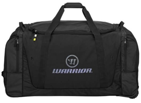 Warrior Q20 32'' Medium Cargo Roller Hockey Bag product image