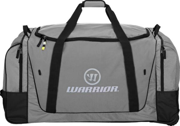Warrior Q20 32'' Medium Cargo Roller Hockey Bag product image