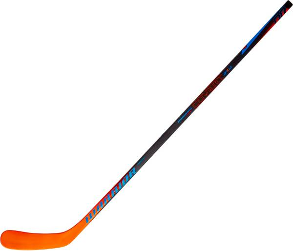 Warrior Junior Covert QRE 1.0 Ice Hockey Stick product image