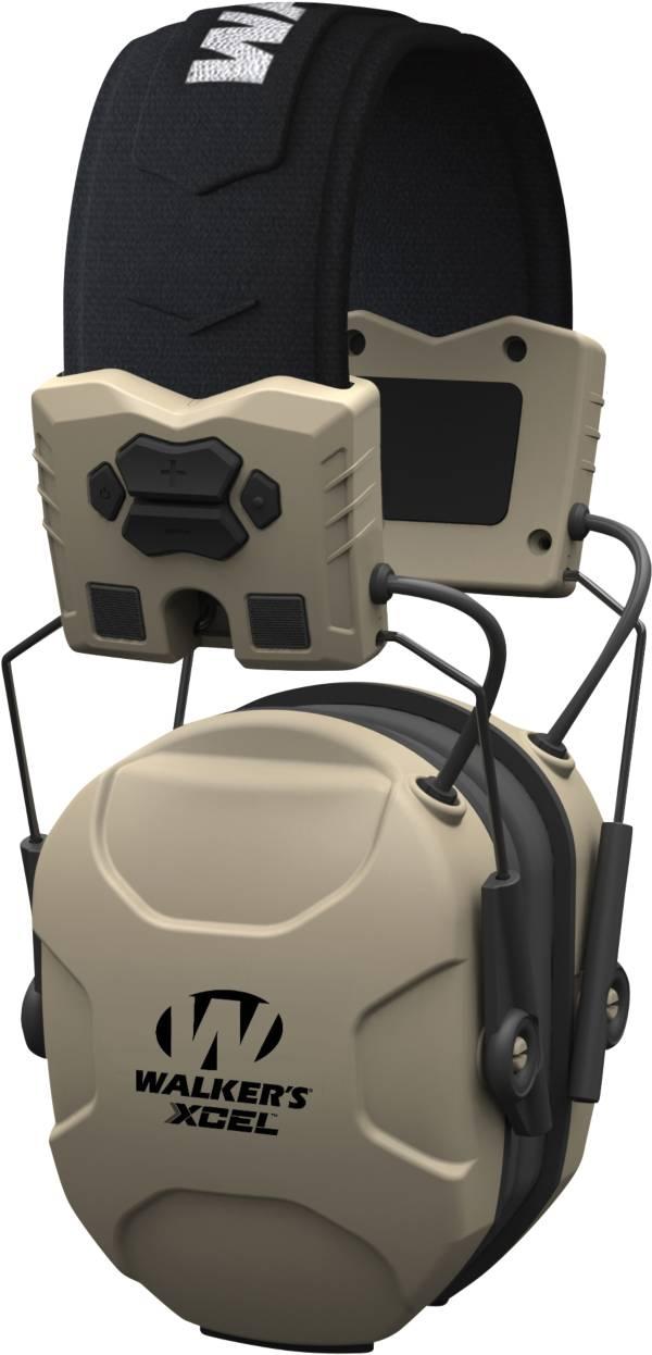 Walker's Hearing XCEL 100 Digital Electronic Muff product image
