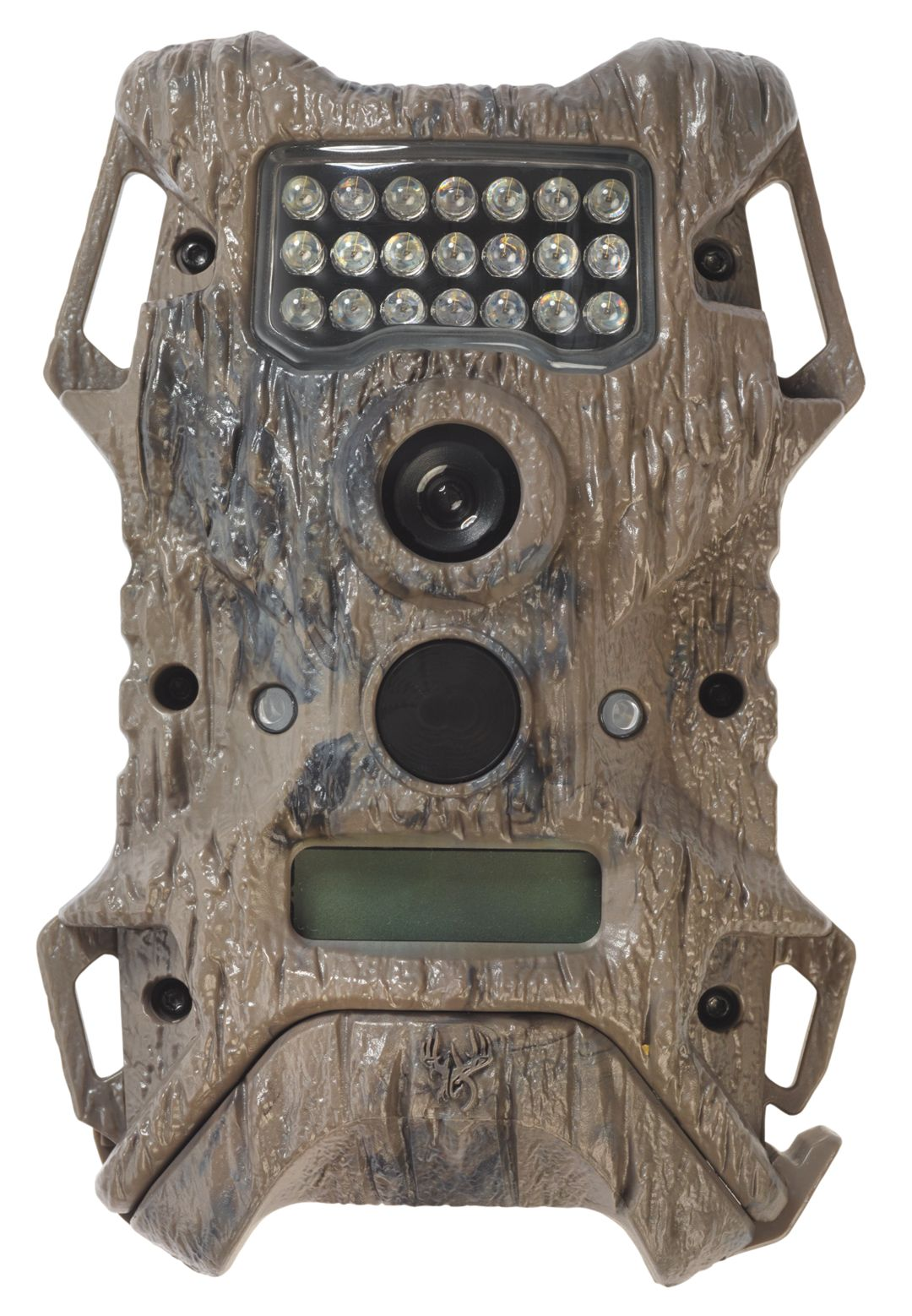 Wildgame Innovations Terra Extreme Trail Camera – 12MP