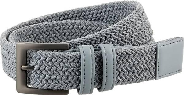 Walter Hagen Men's Braided Golf Belt product image