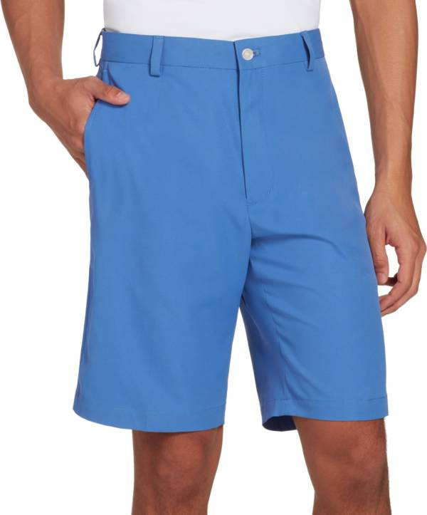 Walter Hagen Men's P11 Golf Shorts product image