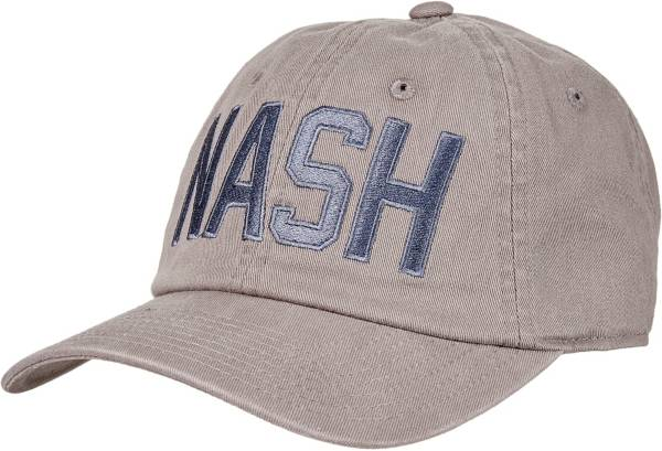Volunteer Traditions Men's Nash Hat product image