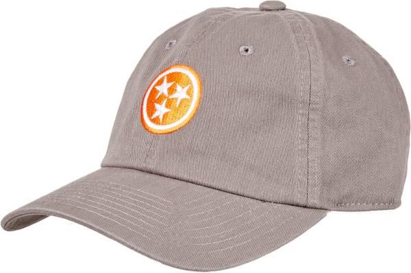Volunteer Traditions Men's Tristar Hat product image