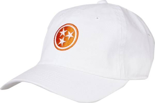 Volunteer Traditions Men's Tristar Hat product image