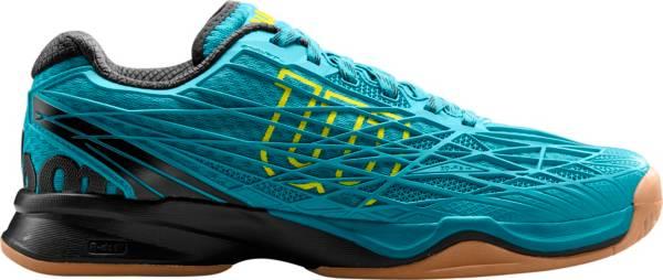 Wilson Men's Kaos Indoor Tennis Shoes product image