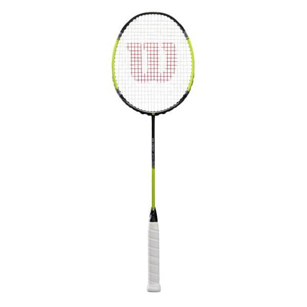 Wilson Blaze 370 Badminton Racquet product image
