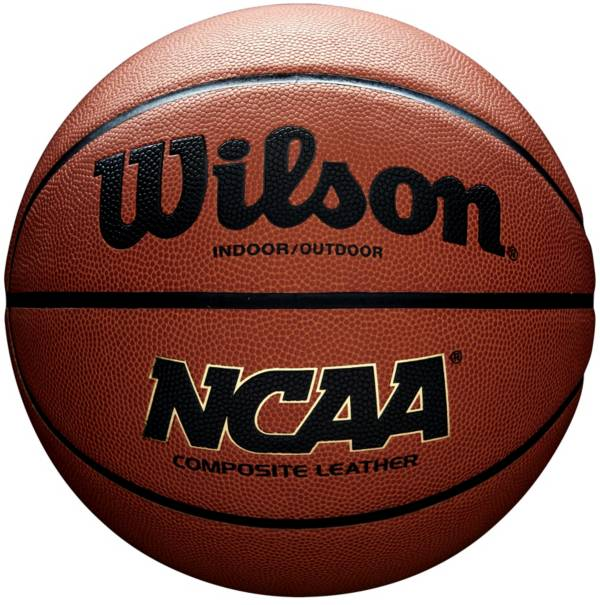 Wilson NCAA Composite Official Basketball (29.5) product image