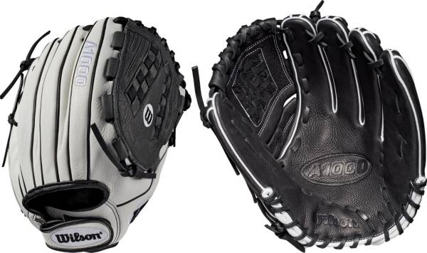 Wilson 12.5'' A1000 Series Fastpitch Glove product image