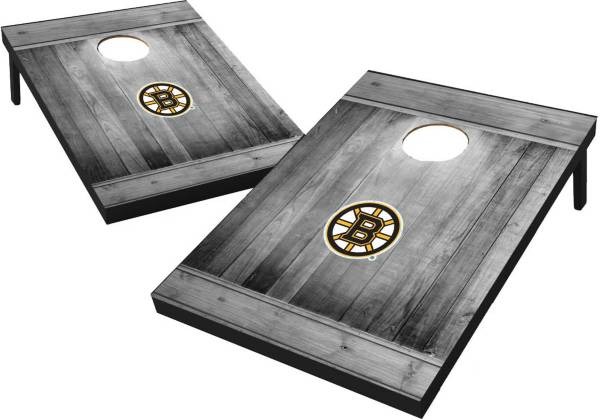 Wild Sports Boston Bruins Tailgate Toss product image