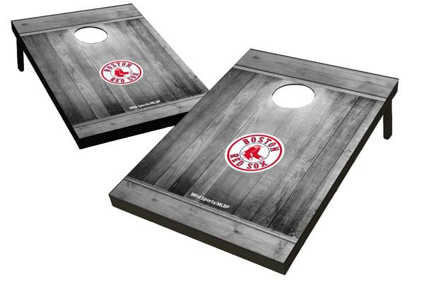 Wild Sports Boston Red Sox Tailgate Toss product image