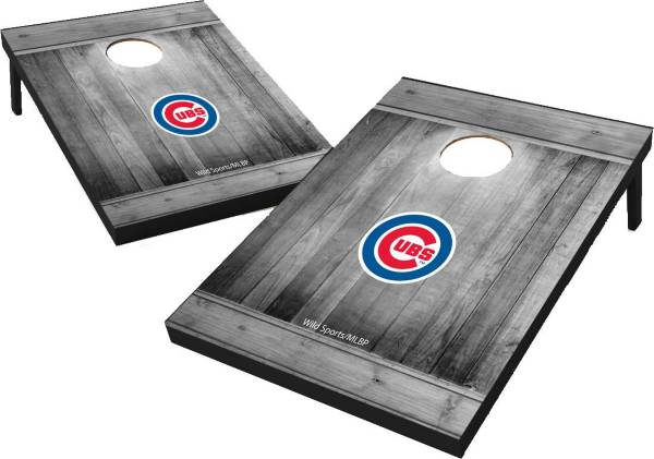 Wild Sports Chicago Cubs Tailgate Toss product image