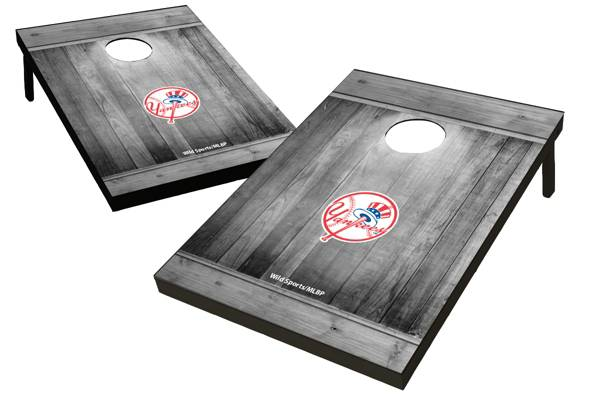 Wild Sports New York Yankees Tailgate Toss product image
